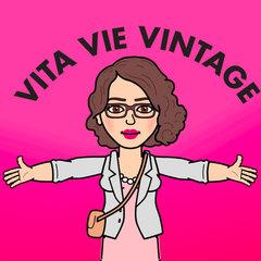 avatar-Lisa-Fair.jpg