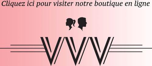 Logo-boutique-en-ligne-.jpg